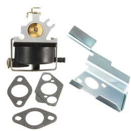Wholesale Energy saving Newest Lawnmowers Carburetor With Gaskets For Tecumseh A B C