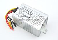 Wholesale 1pc V to V DC DC Car Power Supply Inverter Converter Conversion Device A