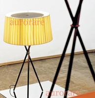Wholesale Modern Santa Cole Tripode G5 table lamp desk lights table light bedroom living room table lamps