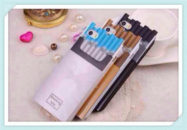 Moschino Handyhulle Iphone