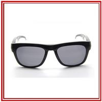 None Yes  Free Shipping A2000 Full HD 1080P Sunglasses Video Recorder Spy Camera Eyewear Mini DV DVR Spy Camera With Glasses Hidden Spy Camcorders