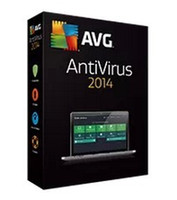 Cheap Antivirus & Security AVG Best Home Windows avg anti