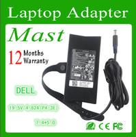 Wholesale PA3E Laptop Adapter V A W