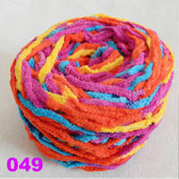 Scarves Solid Adult 049 in 90 color 10 ball Sale cashmere Floral Prints Womens new soft scarf Shawl Wrap DIY Yarn snood