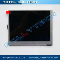 Wholesale new original Tianma inch TFT LCD screen display panel TM056KDH01