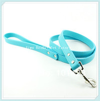 berry prices - Berry Sizes Leatheroid Dog Pet Leash Low Price Dog Pet Lead