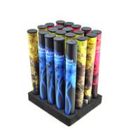 Cheap 500puffs E Shisha E Hookah Pen Disposable E Cigarette Various Flavor E Cig E Shisha E Hookah Disposable Cigarette