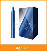 Cheap Ago G5 Best Dry Herb