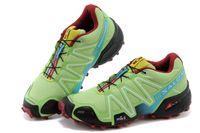 2015 Cheap Black White Nike Free Run 2 Women Athletics Shoes Outlet Sale