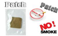 Anti Smoking Stop Smoking Patch Pad Quit Smoking Non Nicotin...