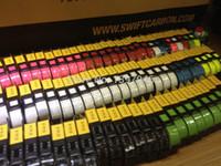 Road Bikes bar tape fizik - Fizik Road bike bar tape Fizik Microtex Tape carbon handlebar tape