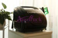 Wholesale Best New Cryo Cold Lipolysis Cryolipolysis freeze Body Slimming Vacuum Led Cellulite cryotherapy Slim Spa Machine