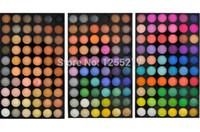 Wholesale Lady Color Makeup Eye Shadow Easy Wear Long last Natural Look