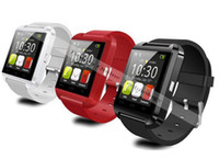 Wholesale Smart Watch Waterproof Style With Bluetooth Neutral Watch Hot Sale