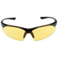 cycling eyewear  running cycling