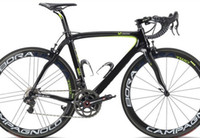 Wholesale bike color carbon road bike complete bicycle new with di2 speed with wheels