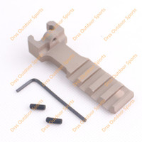 Accessories ar15 accessories - Drss New Arrival Good Quality Mossie Midnight Mount AR15 Accessories Dark Earth DS1576B
