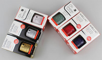 73colors Gel Polish - 73colors For Choose Shellac Led Gel Polish With Top Coat Base Coat UV Nail Kit DIY Pro Salon Nails Beauty Desgin 674