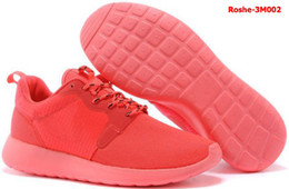 nike shox marche - Discount Roshe Running Shoes | 2016 Nike Roshe Running Shoes on ...