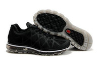 Wholesale Honest First Top Quality MAX Men s sports shoes running shoes Athletic shoes fashion shoes