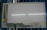 Wholesale LP156WH4 TL N2 NEW quot HD LED LCD Laptop Screen Display LP156WH4 TLN2