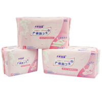 Feminine Hygiene   Maternity postpartum soft cotton sanitary napkin sml 3 bag