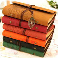 Custom journals wholesale manufacturer, notebooks, note pads