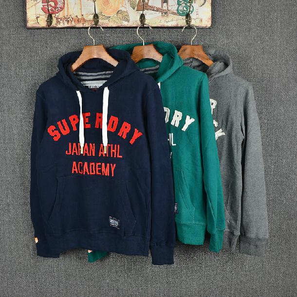 Branded Hoodies For Men