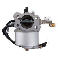 Wholesale High Quality cc EZGO Golf Cart Carburetor Carb For Cycle UP TXT Medalist Models