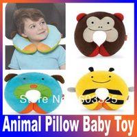 Cheap Teddy Bear Stuffed & Plush Animals Best Multicolor Plush Cheap Stuffed & Plush Ani