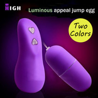 wireless vibrating bullet - 68 Speeds Wireless Remote Control Vibrating Egg Bullets Waterproof Vibrator Sex Vibrator Sex Products Adult Sex Toys Eggs Bullets for Woman