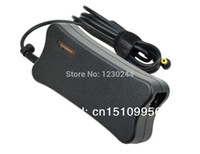 Wholesale original Lenovo Bone outfit laptop power adapter use for Thinkpad Y330 Y550 G450 G455 power w output V A