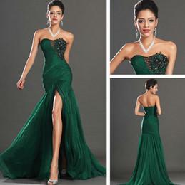 Dress brazilian style