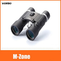 Worbo 1242 the year of 2011 Wholesale-Monthly sales of one thousand   the original Worbo   1242 but Bo military night vision binoculars HD high-powered folding