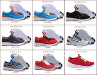 Wholesale Free Run Running Shoes Design Shoes New with tag Unisex s shoes Honest First
