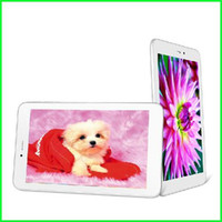Dual Core android ice cream sandwich - 7 Inch Ampe A75 G Single Core Allwinner A13 Android Ice Cream Sandwich MB RAM G Storage HD Dual Cameras WIFI Tablet G Phone MQ05