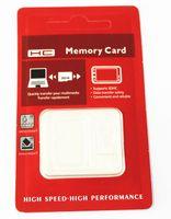 Cheap 64GB memory sd Best 16GB Memory Card card sd