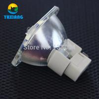 Wholesale Original projector bare lamp OSRAM P VIP E20