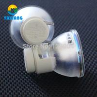 Wholesale high brightness Original projector lamp OSRAM bulb P VIP E20 FOR XD250U XD250UG MP670 W600
