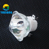 Wholesale High quality compatible bare projector lamp J for MP510 MP510 MP511