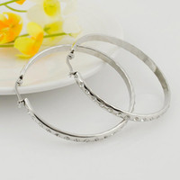 Hoop & Huggie Women's Fashion Free shipping,2014 New Fashion Rhinestone Hoop Earrings Basketball Wives Jewelry Gift Items wholesale women Accessories,WE216