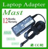 Wholesale Asus AC Adapter V A W Ultrabook Laptop mm DC
