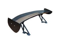 Wholesale Carbon Fiber Rear Spolier Wing Racing Spolier cm Build Your Car