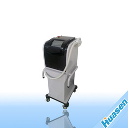 Wholesale 2014 new technology and effect elight machine for sale