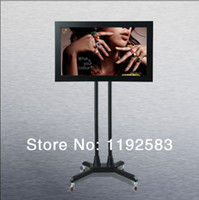 Wholesale 2014 fashion inch floor stand digital signage network digital signage advertising player