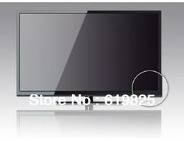 Wholesale Plasma tv Smart Tv D Tv D Glasses inch