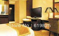 Wholesale Hotel tv Living Room Tv inch PAL SECAM NTSC ATSC ISDB T DVB T DVB C DVB S2