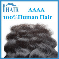 Wholesale DHgate IHair Hair Products Health And Beauty Hair Accessories Hair Extensions Wigs Brazilian Hair Raw Hair