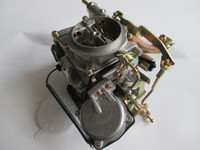 Carburetor toyota engine - new Engine Carburetor for TOYOTA R HILUX HIACE TOYOACE CORONA