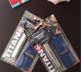 Wholesale NEW Titan peeler wonder peeler power peeler with BONUS Julienne Blade Set